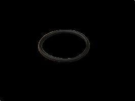 Кольцо уплотнительное РТИ Т-150 КПП  150.37.138-1